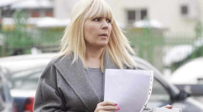Elena Udrea trăia pe culmile bogăției, înainte de a fi arestată. Detalii incredibile despre măsurile de securitate pe care le lua blonda