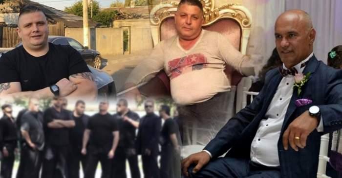 """Liderii lumii interlope din România, înlocuiţi de """"noua gardă""""! Detalii exclusive"""