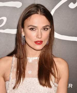 """O actriță cunoscută a pus-o la zid pe Kate Middleton pentru apariția impecabilă după naștere: """"Ascunde sânii lăsați"""""""