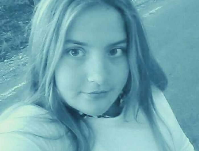 Adolescentă de 14 ani din Buzău, căutată cu disperare! Poliștii sunt în alertă