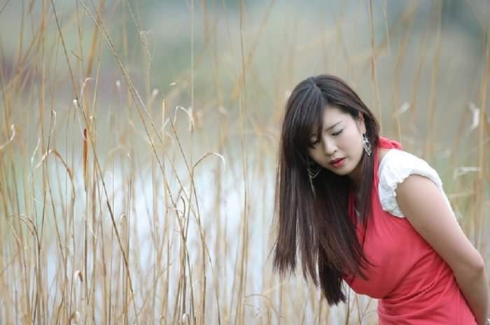 Ce sunt cosmeticele coreene și cum știm să le alegem