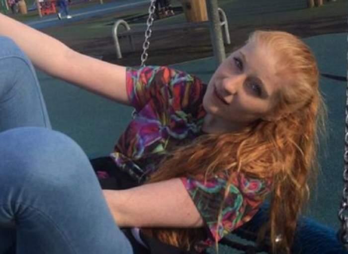 """Adolescentă de 13 ani, moartă după ce a acceptat o provocare stupidă: """"Era vulnerabilă"""""""