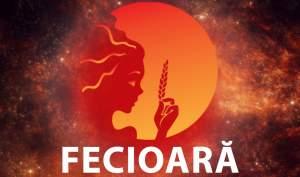 HOROSCOPUL ZILEI: 10 OCTOMBRIE - Nativii Fecioară au parte de noutăţi pe bandă rulantă
