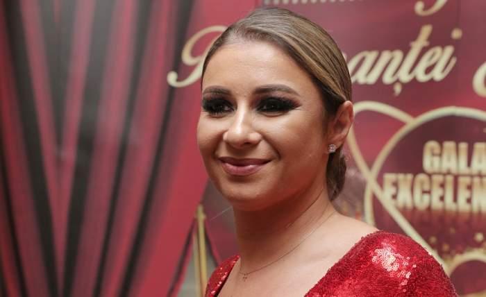 """Prima reacție a Anamariei Prodan, după ce a ajuns de urgență la spital: """"Nu sunt fragilă ca o floare"""""""