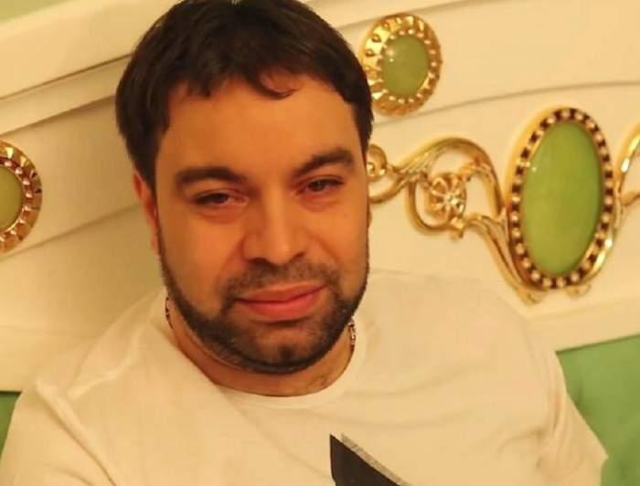 """Interlopul acuzat de răpirea lui Florin Salam rupe tăcerea: """"Să spun cum s-a întâmplat"""""""