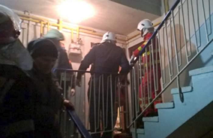 Descoperire șocantă! O tânără din Satu Mare, găsită spânzurată în casă