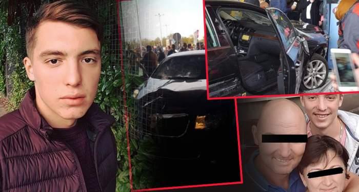 """Teroristul de la Brăila face noi victime! Cine a ajuns pe """"lista neagră""""!"""