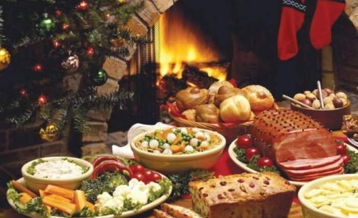 Ce este bine să faci în prima zi din Postul Crăciunului pentru a-ţi merge bine în viaţă