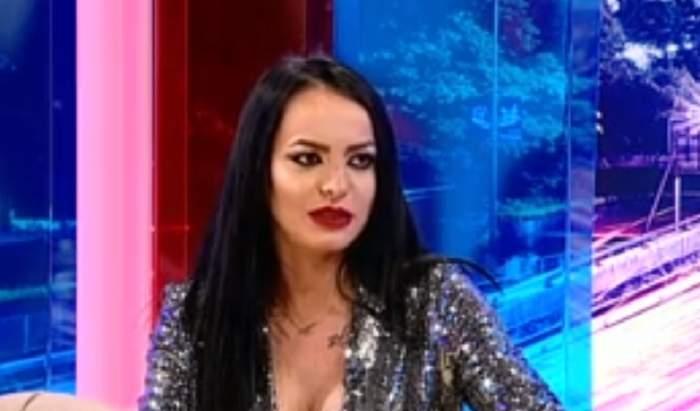 """VIDEO / Prietena Denisei Răducu, noi detalii cutremurătoare! """"Ea zicea mereu că vrea să aibă o familie"""""""