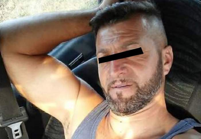 El este şoferul vinovat de accidentul din Dolj! Bărbatul nu avea permis de conducere