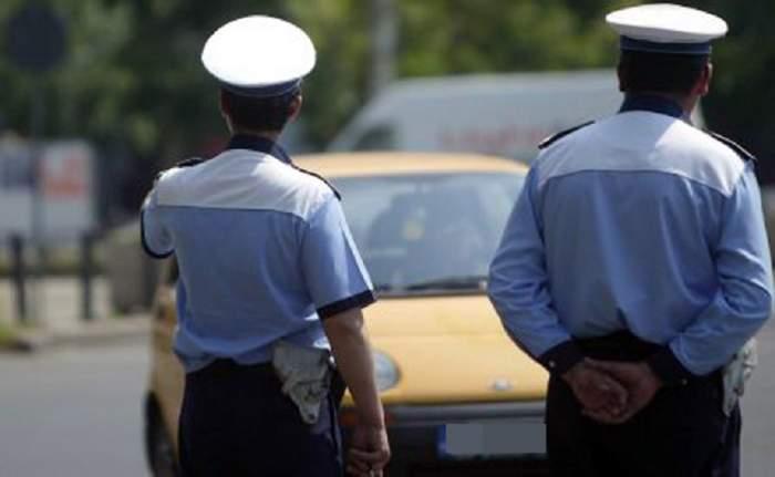Anunț important pentru șoferi! Circulația rutieră este restricționată în București! Ce zonă este afectată