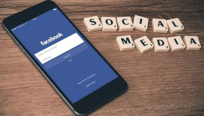 UPDATE / Probleme mari la Facebook! Mai mulți utilizatori nu-și pot accesa Messenger-ul