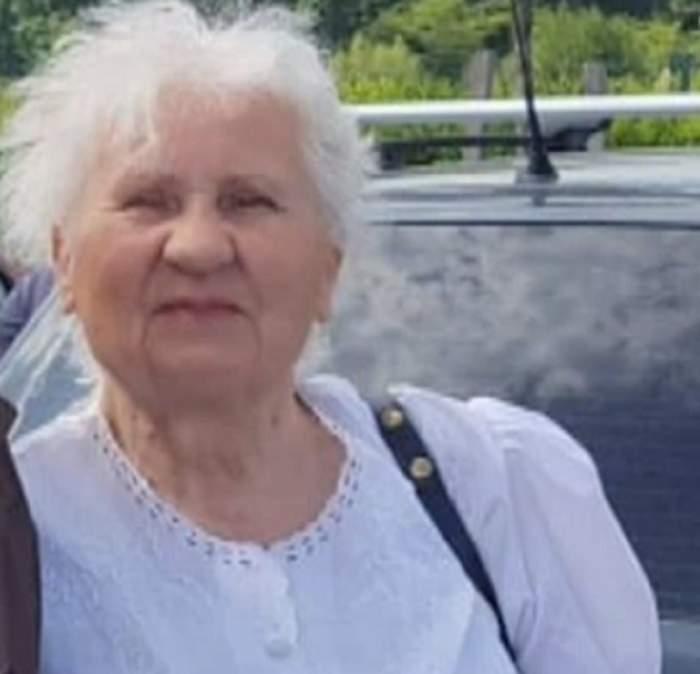 VIDEO / Femeie omorâtă pe trecerea de pietoni, şoferul în libertate! Nepoata bătrânei cere ajutor