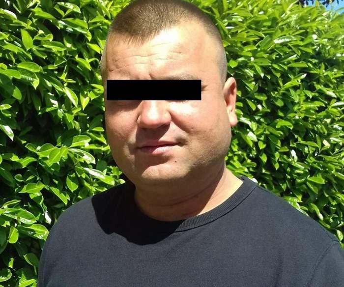 El este românul mort în accidentul din Italia. A lăsat o fetiță orfană de tată!