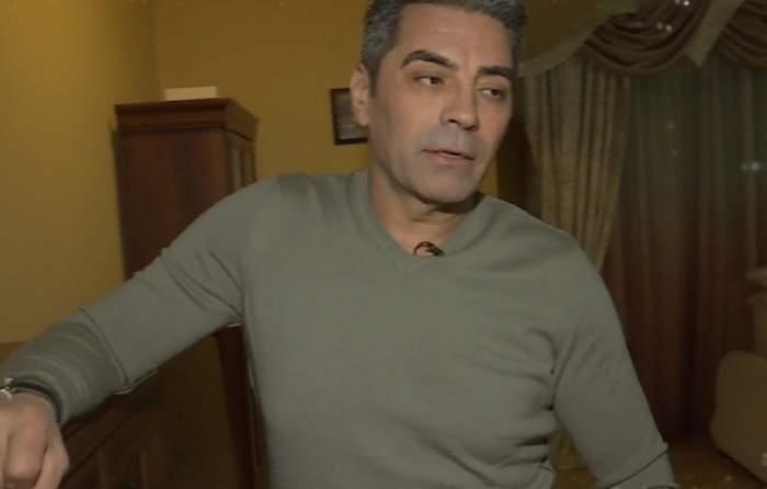 Marcel Toader își va petrece ultimele Sărbători în casa pierdută. Ce se întâmplă cu datoria de 10.000 de euro