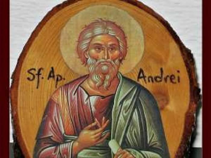 Ce să faci în noaptea de 30 noiembrie, de Sfântul Andrei
