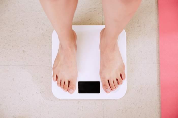 Dieta minune care te subțiază rapid! Este rețeta pe care puțini o știu și care te scapă de 4 kg în 4 zile