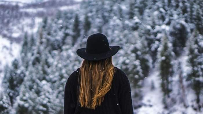 De ce creşte părul mai repede vara decât iarna