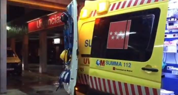VIDEO / Tragedie românească în Spania! O adolescentă de 17 ani a fost ucisă de fosta iubită a prietenului său