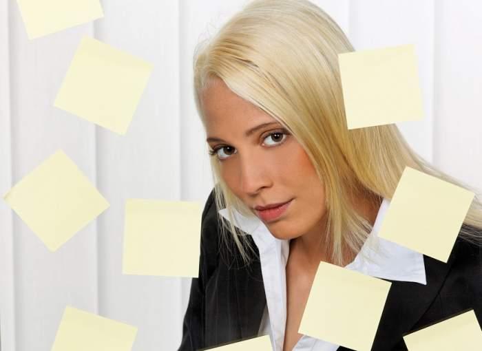 ÎNTREBAREA ZILEI: Cum poți ține minte mai ușor anumite lucruri, fără să apelezi la medicamente pentru memorie?