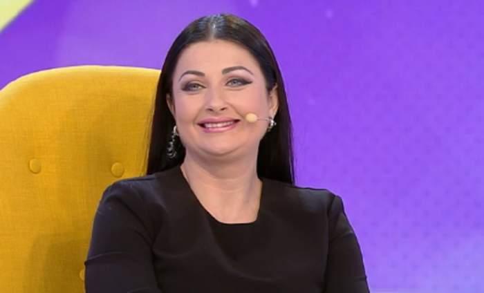 """Gabriela Cristea şi Tavi Clonda, pregătiri pentru 1 decembrie! """"Umple repede căruţul să nu rămânem fără mâncare"""""""