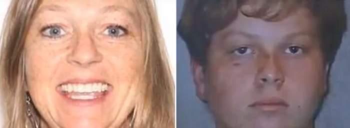 VIDEO / CUTREMURĂTOR! Un copil de 15 ani şi-a omorât mama, apoi a ars-o în curtea unei biserici