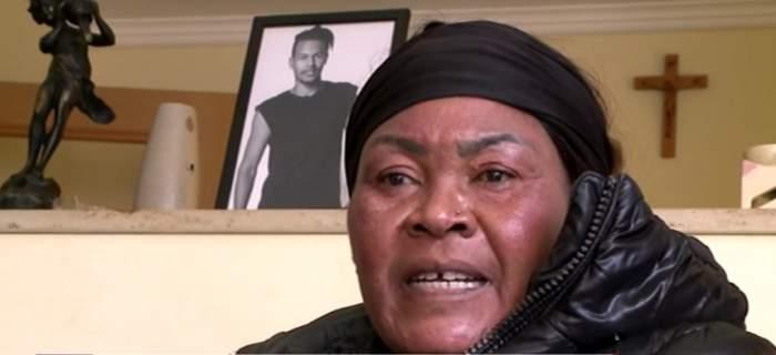 """Mama lui Constantin Toma, fotomodelul găsit spânzurat, rupe tăcerea: """"Fiul meu a fost omorât, nu s-a sinucis"""""""