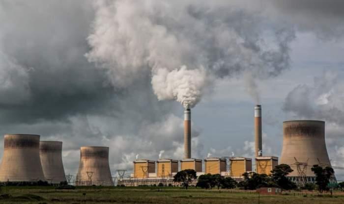 VIDEO / Statistică catastrofală. Câte zile ne pierdem din viaţă din cauza poluării