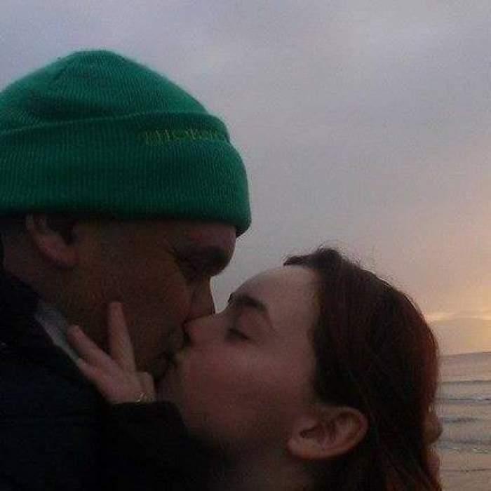 FOTO / El 47, ea 16 ani! Este de necrezut ce a păţit acest cuplu!