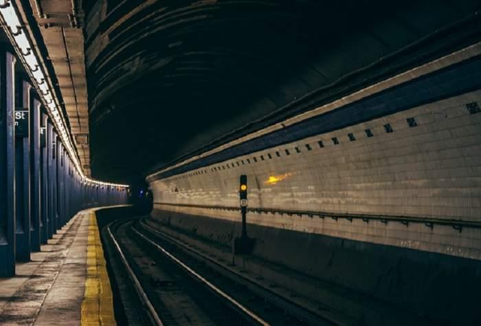 Avertismentul îngrijorător al experților: nimeni nu mai este în siguranță la metrou!