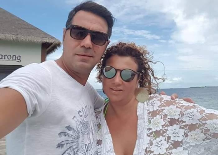 Mihaela Borcea s-a despărţit de iubit? Detaliul care a pus pe toată lumea pe gânduri