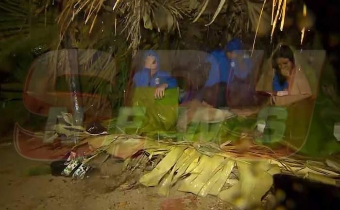 """Daniela Crudu, la capătul puterilor pe insula pustie, în """"Ultimul Trib"""":  """"Îmi doream să mor, nu mai voiam nimic"""""""