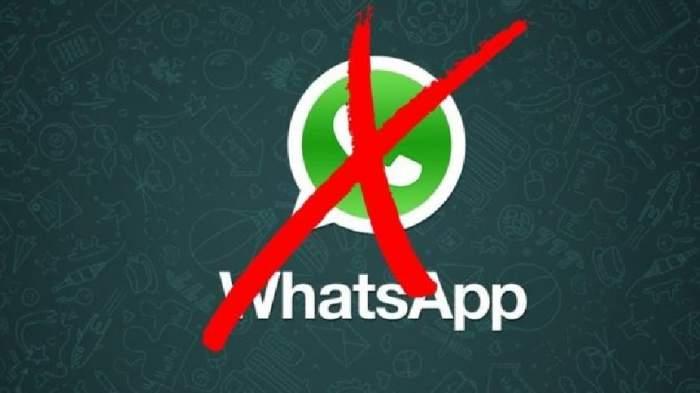 Martinelli - farsa de pe WhatsApp care te-ar fi lăsat fără tot din telefon în 10 secunde