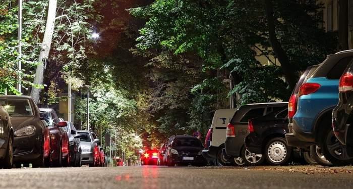 Un sofer român de TIR a fost găsit mort într-o parcare din Belgia. Avea doar 19 ani