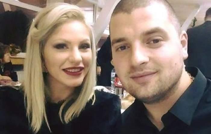 """Bogdan și Hannelore s-au despărțit? Detaliul care i-a pus pe jar pe fanii """"Insula iubirii"""""""