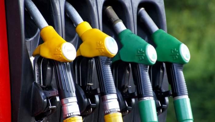 Anunţ important pentru români! Benzina şi motorina vor atinge preţuri record, în scurt timp