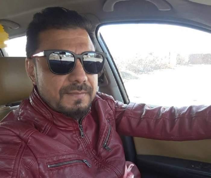 Lăutarul din Iaşi care a ucis un bărbat şi a rănit 5 persoane într-un accident, e în comă! Veşti proaste din partea medicilor