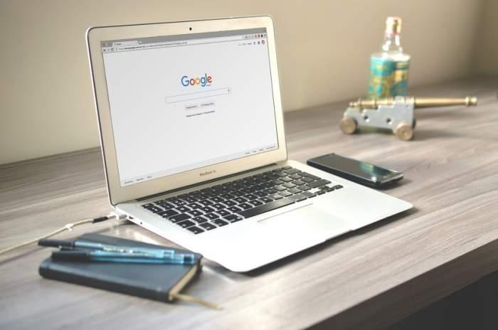 Simona Halep și rezultate BAC, printre preferințele românilor! Top căutări pe Google în 2018