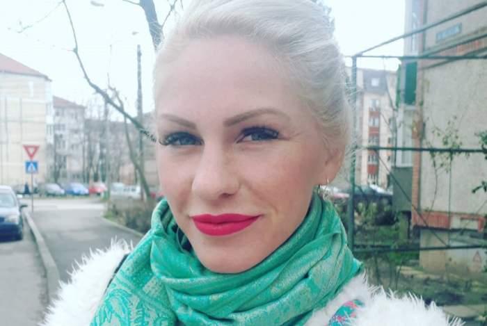 """Ce notă a luat Hannelore Ulrich la Bacalaureat. Concurenta """"Insula iubirii"""" a intrat la două facultați"""