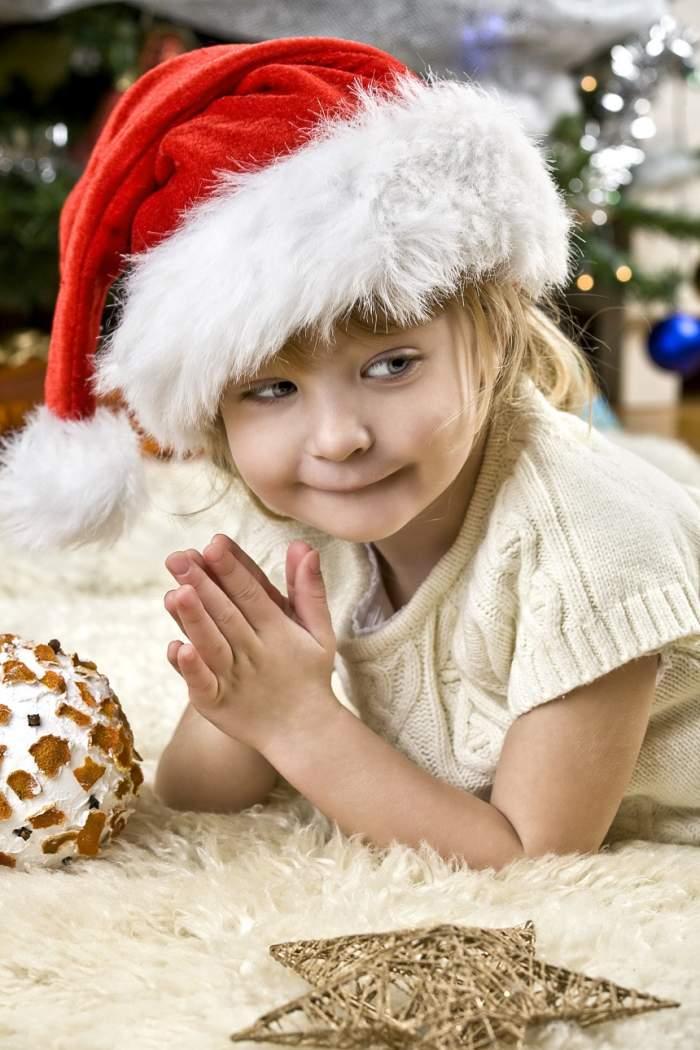 FOTO / Cele mai inventive modalităţi de împachetat cadourile de Crăciun!