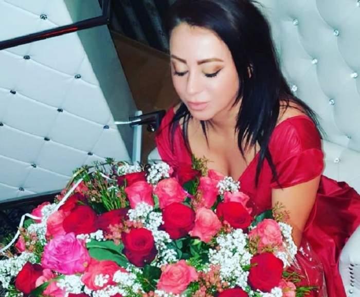 Despărțire bombă în showbiz! Fosta soție a lui Marian Drăgulescu a rămas fără iubit, cu o zi înainte de Crăciun