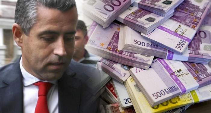 Remus Truică, veste nesperată în scandalul de sute de mii de euro! Decizie de ultimă oră