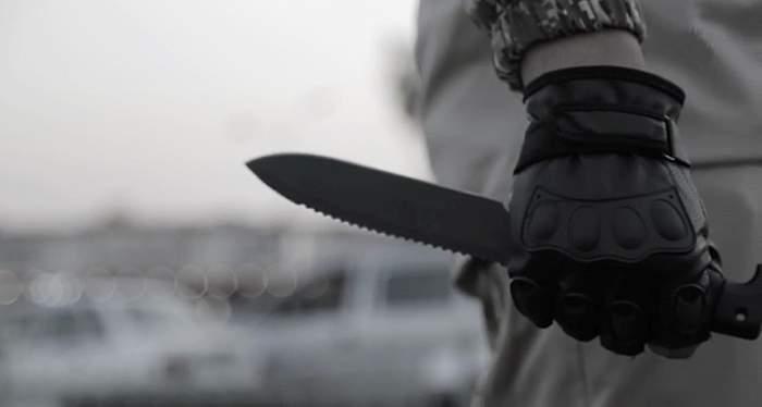 Unul dintre cei mai temuți călăi ai Statului Islamic a fost ucis! Cum a fost găsit