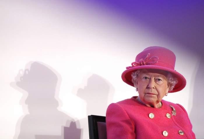 Decizia Reginei în legătură cu Kate Middleton și Meghan Markle. Se va întâmpla de Crăciun