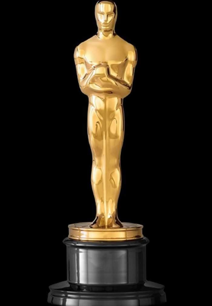 El va găzdui gala Oscar-urilor! Nimeni nu s-a gândit la o asemenea variantă!