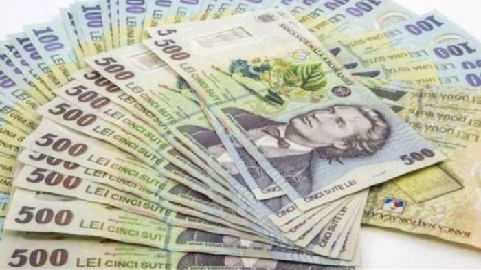 Veşti pentru români, înainte de Sărbători! Anunţul de ultim moment despre pensii