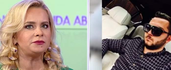 """Paula Chirilă, radicală în privința noului iubit: """"Nu vreau scandaluri, gelozie și panaramă"""""""