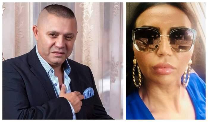 Nicolae Guță scapă de pensia alimentară cerută de Narcisa? Decizia judecătorilor poate da startul unui alt război