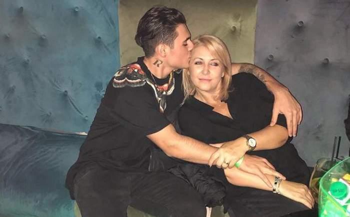 Mario Fresh și-a declarat dragostea pentru cea mai importantă femeie din viața sa! Nu, nu este vorba de Alexia Eram