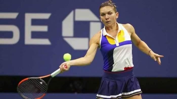 Simona Halep, din nou pe teren! Va participa la meciurile Fed Cup